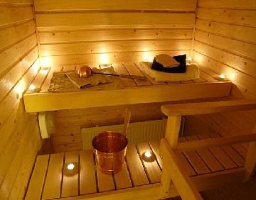 laznia sauna 2019 2